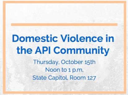 2015-10-15_API Domestic Violence Briefing