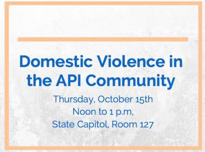 2015-10-15_API Domestic Violence Briefing