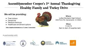 2015-11-24_Asm. Cooper Thanksgiving Flyer Snapshot