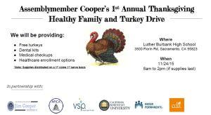 2015-11-24_Asm. Cooper Thanksgiving Flyer Snapshot